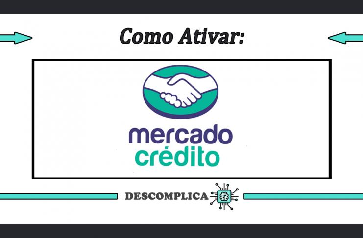 MERCADO CRÉDITO